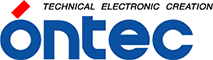 ONTEC TECHNICAL ELECTRONIC CREATION